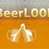 BeerNews