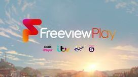 What is Freeview Play? the next generation of television explained | Gadgets - Hightech | Scoop.it