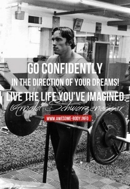 Arnold Schwarzenegger | Motivational Quotes | Bodybuilding Tips   Health U0026  Nutrition   Bodybuilder Quotes |