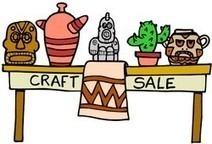 Easy Crafts To Make And Sell | Crafts & DIY | Scoop.it