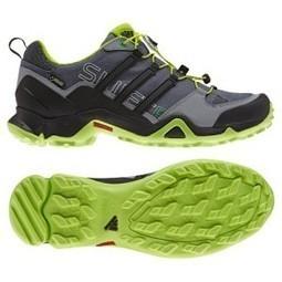 outdoor' in Shoes | Scoop.it