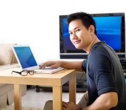 Why Teachers and Students Should Blog   Edudemic   APRENDIZAJE   Scoop.it