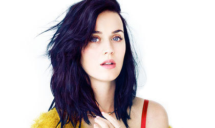 Katy Perry's 'Prism' a Good Example of How Albums Don't Work Anymore | Music business | Scoop.it