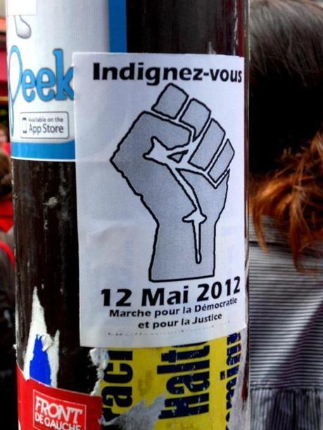 J-20 serons nous seuls ou unis? | #marchedesbanlieues -> #occupynnocents | Scoop.it