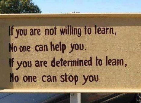 Photos of Förändra Skolsverige | Facebook | Digitala verktyg för lärandet. En skola i förändring. | Scoop.it