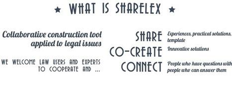 Sharelex | DIGOUSK DRE NIVEROU | Scoop.it