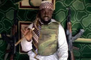 Another massacre? Why Nigeria struggles to stop Boko Haram (+video) | AUSTERITY & OPPRESSION SUPPORTERS  VS THE PROGRESSION Of The REST OF US | Scoop.it