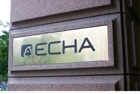 REACH regulation - Swedish Chemicals Agency | REACH Regulation | Scoop.it
