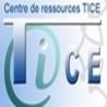 Centre de ressources TICE-Images-Médias du Tarn