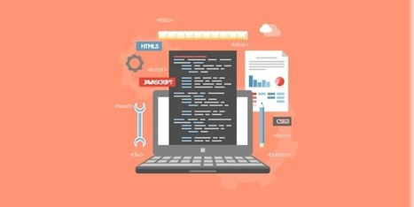 The 7 Essential Traits of Your Next WordPress Developer | Free & Premium WordPress Themes | Scoop.it