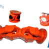 Cardan Shaft, Gear Coupling, Flexible Coupling Supplier & Manufacturer
