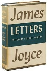 Joyce Calendar of Letters--Now Digital   English Literature after 1700   Scoop.it