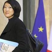 La ministre de l'Economie numérique salue le rapport de la mission ... - Le Blog de Jean-Marc Morandini (Blog) | EdiNum | Scoop.it