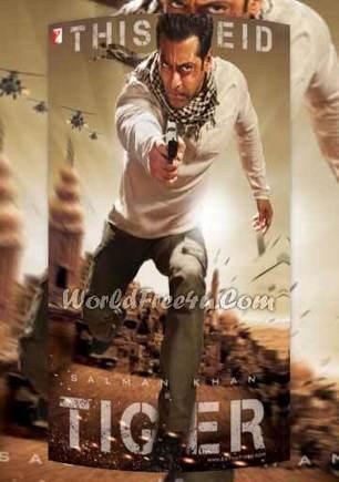 Baazi Zindagi Ki 4 In Hindi In 3gp Full Movie Download