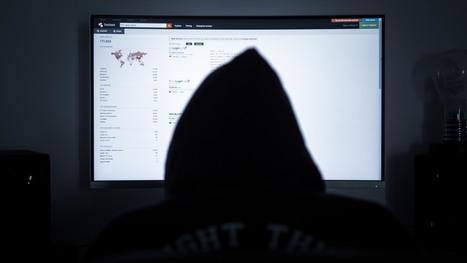 Attentat de Conflans : des sites français sont hackés puis «défigurés » ...