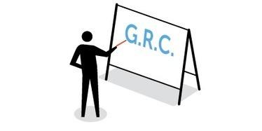 OCEG Homepage - OCEG | Enterprise Analytics | Scoop.it