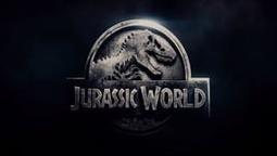 Cb01 Jurassic World Il Regno Distrutto Stream