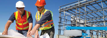 Subbies under attack from new breed of aggressive QS #Construction | Glazing Architecture Construction | Scoop.it
