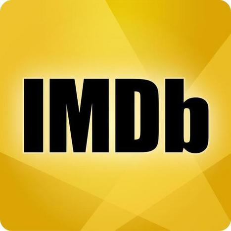 Imdb .Net Api | .NET API-Libraries-Tools | Scoop.it