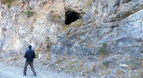 El Parc de les Capçaleres del Freser i del Ter, fora de l'explotació minera   #territori   Scoop.it