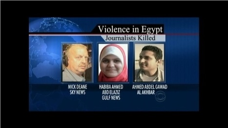 Egypt: Churches Burned, Christians Attacked, Obama&MSM silent??!! | Littlebytesnews Christianity-Catholics-Religious Liberty | Scoop.it