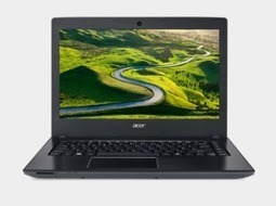 acer one 10 s1002 windows 10 32bit drivers download