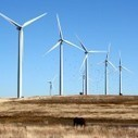 Two New Wind Farm Projects Planned for Oklahoma Panhandle | Water, Weather, Climate | Scoop.it