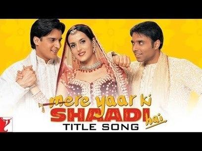 shootout at lokhandwala full movie download kickass torrentgolkes