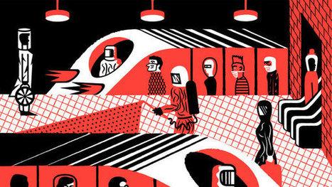 Disease: The Next Big One - New York Times   Virology News   Scoop.it