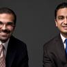 Khavari & Moghadassi, Attorneys at Law, P.C