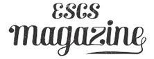 Como utilizar e odiar o Novo Acordo Ortográfico | ESCS MAGAZINE | acordo ortográfico | Scoop.it
