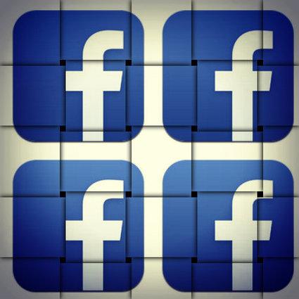 Facebook ya permite embeber posts.- | Google+, Pinterest, Facebook, Twitter y mas ;) | Scoop.it