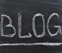 Top 10 Blogging Tips for Beginners | BlogHer | Communicating with interest | Scoop.it