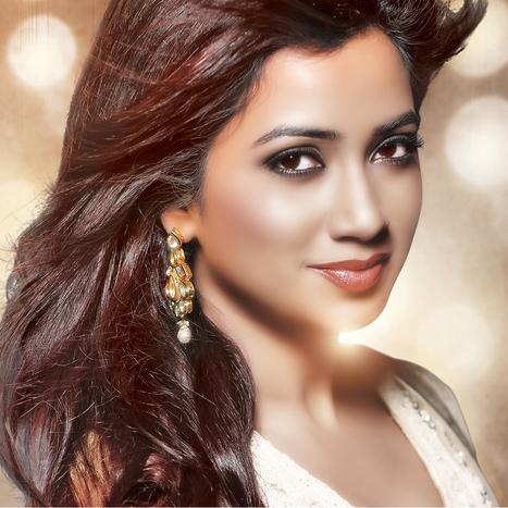 Udit narayan shreya ghoshal duets   hindi songs lyrics mint free.