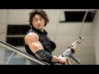 Ram Lakhan Movie In Hindi Free Download 720p