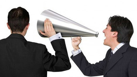 10 consigli per una comunicazione via email efficace | SEO e Web Marketing | Scoop.it