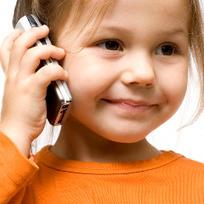Un lien entre téléphone portable et cancer du cerveau   PsychoMédia   APMP NEWS   Scoop.it