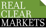 Real Clear Markets - Video - Gross: Stock Market, Asset Prices Are 'Bubbly' | EconMatters | Scoop.it