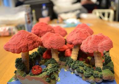 Wil jij weten wat je allemaal kunt 3D Printen met een 3D Printer. | 3D and 4D PRINTING | Scoop.it