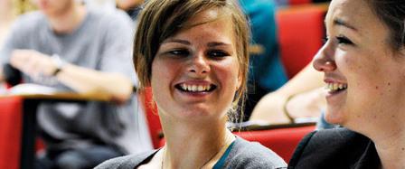 Virtual Postgraduate Open Day | Loughborough University | Brandable domain names | Scoop.it