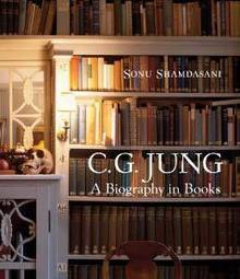 C.G. Jung: A Biography in Books by Sonu Shamdasani - Review by Lance S. Owens MD | Depth Psych | Scoop.it