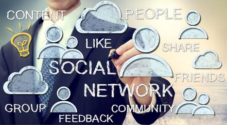 Top 6 Things Not To Do On Social Media In 2014 | Links sobre Marketing, SEO y Social Media | Scoop.it