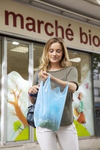 La viande bio : un marché de niche en pleine expansion | Créatifs culturels | Scoop.it