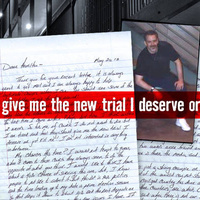 Letters From Death Row: Brett Hartmann, Ohio Inmate 357-869 | And Justice For All | Scoop.it