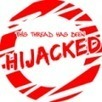 Daily Dose: Hijacked | Coffee Party News | Scoop.it