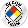 Team Decon