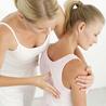 Return to Balance Massage Therapy