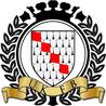 United Kingdom Federation of Builders