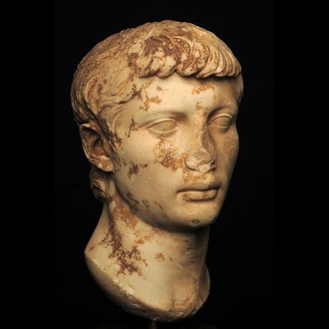 Roma celebra con una exposición los 2.000 años de la muerte de Augusto | Arqueología, Historia Antigua y Medieval - Archeology, Ancient and Medieval History byTerrae Antiqvae | Scoop.it