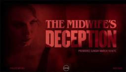 the midwifes deception lifetime